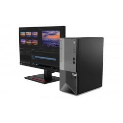 PC DE BUREAU LENOVO V50T...
