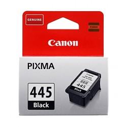 cartouche canon PG445 black...