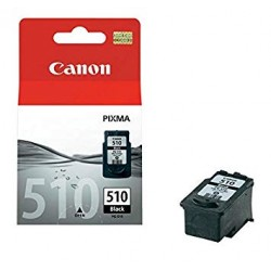 cartouche canon PG510 black...
