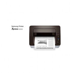 Imprimante Laser SAMSUNG...