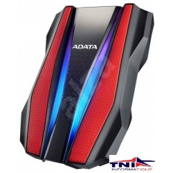 "ADATA HD770G HDD 2.5"" 1TB..."