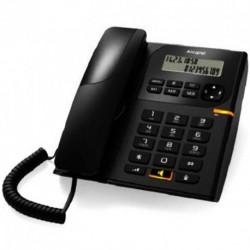 Téléphone Filaire ALCATEL T58