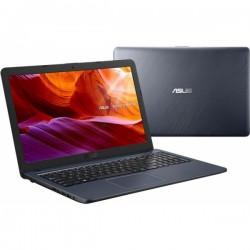 ASUS N3350 Dual-Core 4Go...