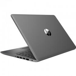 HP 15-dw2001nk i5 10è Gén...