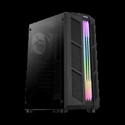 AMD RYZEN3, 8G 256GO SSD...