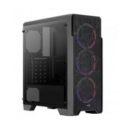 AMD RYZEN 5- 8G 256ssd...