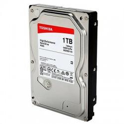 Disque dur Toshiba HDWD110...