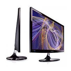 "ECRAN SAMSUNG 24"" LED FULL HD"
