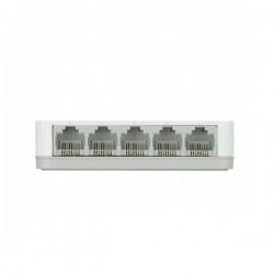 Switch D-LINK DES-1005A/E
