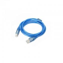 Cable USB 2.0 pour imprimante