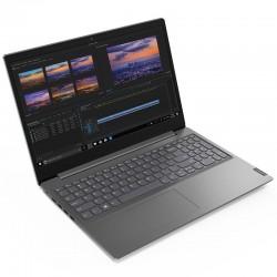 Lenovo V15, Core I3-1005G1,...