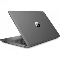 HP 15-dw3015nk, Core I5- 8G...