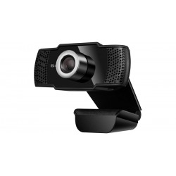 Sandberg USB Webcam 480P...