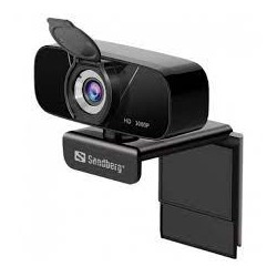 Sandberg USB Chat Webcam...
