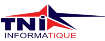 TNI Informatique